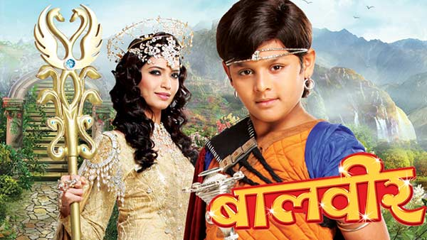 Baal Veer