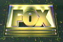 FOX TV