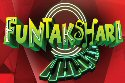 Funtakshari