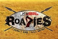 MTV Roadies 9 : Everything or Nothing