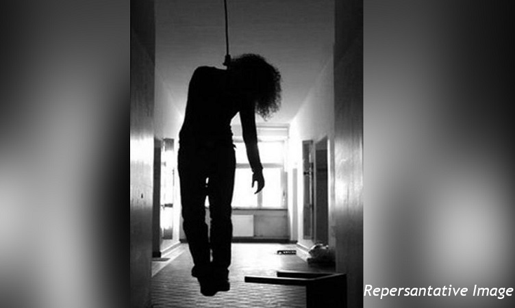 Another Actress Commits Suicide 79874