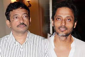 ram gopal verma and sujoy ghosh