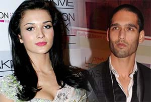 siddharth mallya and amy jackson