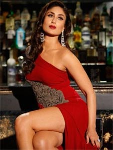 kareena kapoor in talaash movie