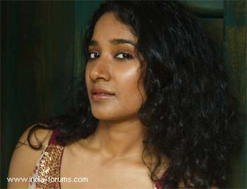 tannishtha chatterjee