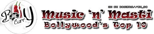 Music N Masti