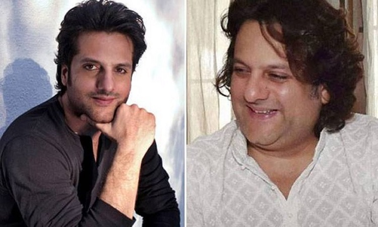 fardeen khan on body shaming