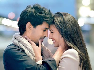 Rajeev khandelwal dating