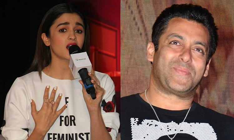alia bhatt opens up on her pairing with salman khan