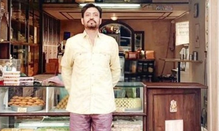 irrfan khan angrezi medium pic