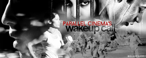 indian parallel cinema