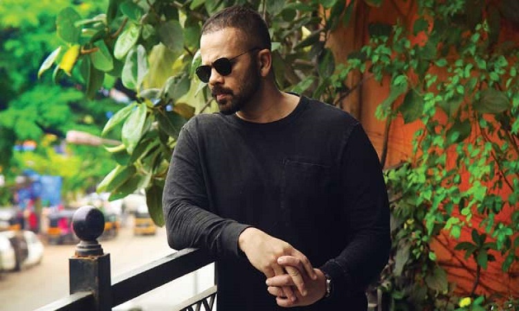 rohit shetty on making a female police movie