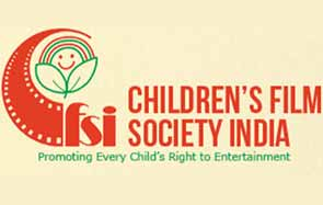 Children's Film Society Of India(CFSI)