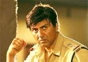 sunny deol in ghayal returns movie