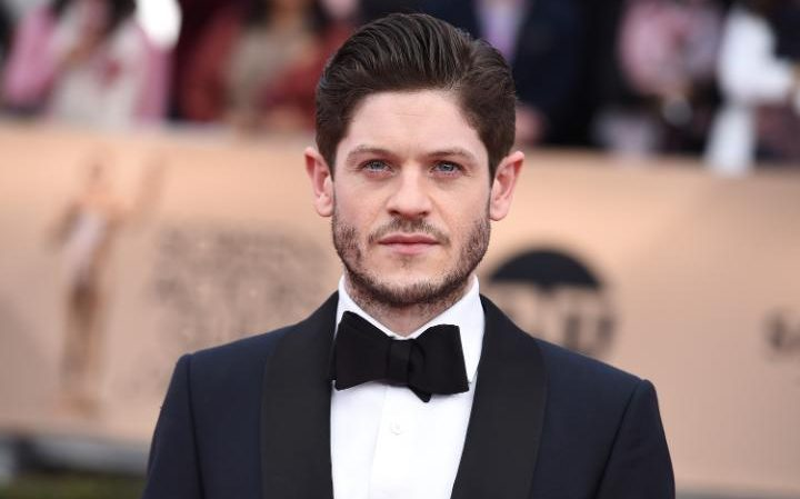 game of thrones actor s the dark knight connect  actor iwan rheon who essays the role of ramsay bolton in the hbo fantasy drama tv series game of thrones says he took reference from the character of