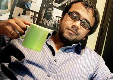 Interview of movie director dibakar banerjee
