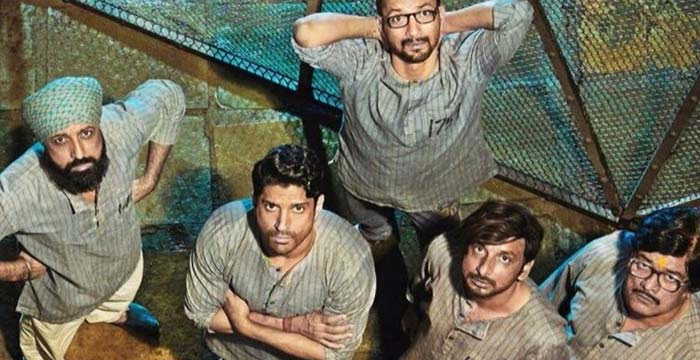 movie review of lucknow central