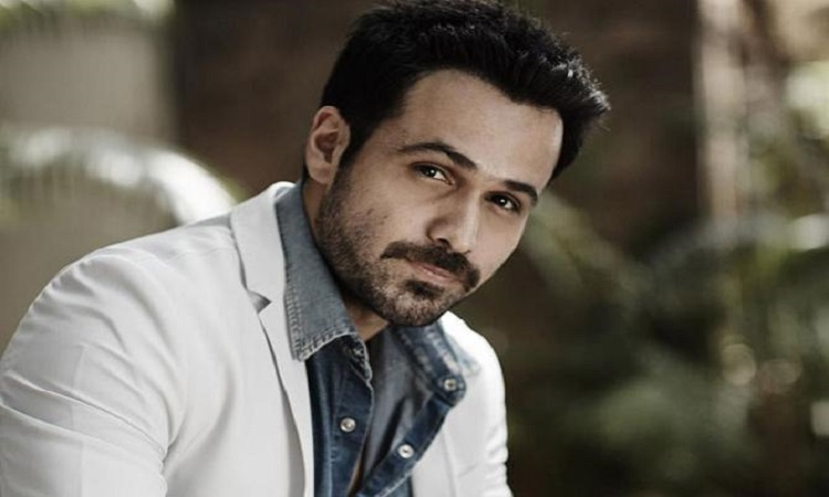 emraan hashmi talks about the me too movement