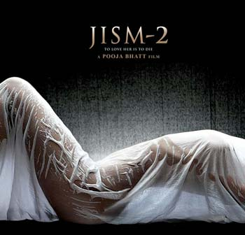 Giving Us Another Jism Shot