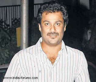 movie director abhishek kapoor