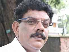 interview of priyadarshan
