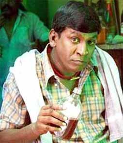 என் தம்பி புஷ்பகாந்தன் 28E_Tamil-comedian-Vadivelu