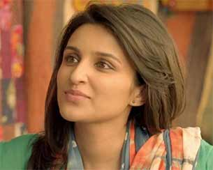 parineeti chopra in shudh desi romance movie