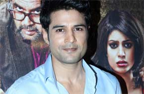 rajeev khandelwal in table no 21 movie