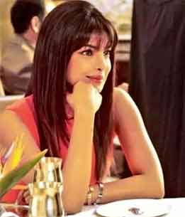 priyanka chopra in zanjeer movie