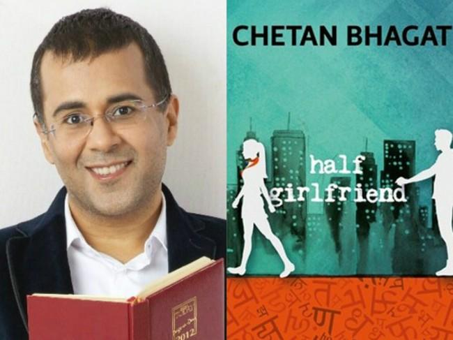 words of wisdom chetan bhagat » pursue excellence with determination and pursue excellence with determination and vision: chetan bhagat were overwhelmed by bhagat's words of wisdom.