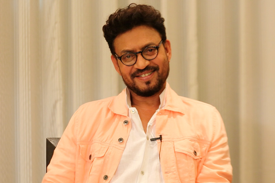 bollywood welcome irrfan with open arms
