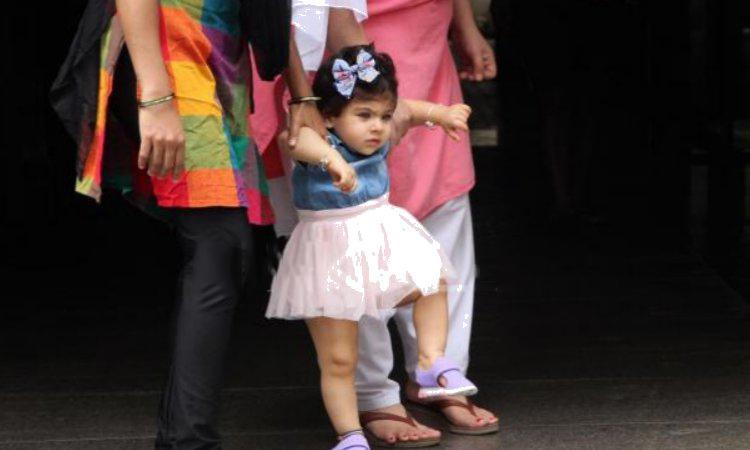 inaaya khemu's first birthday cute pictures 312_i01