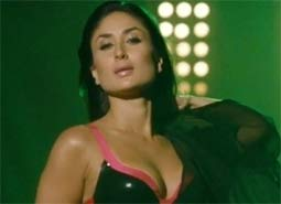 kareena kapoor in heroine movie
