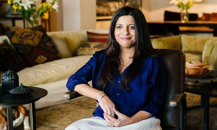 zoya akhtar talks about her movies