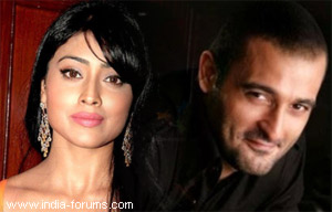 akshaye khanna and shriya saran
