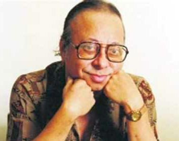 r d burman's 73rd birth anniversary