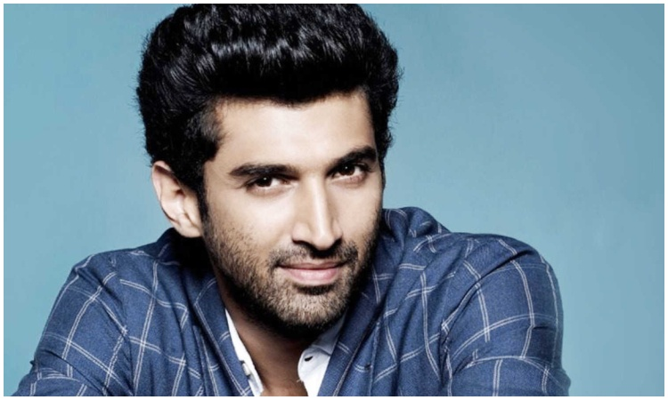 aditya roy kapur reveals why he did not work for two years