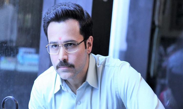 emraan in why cheat india