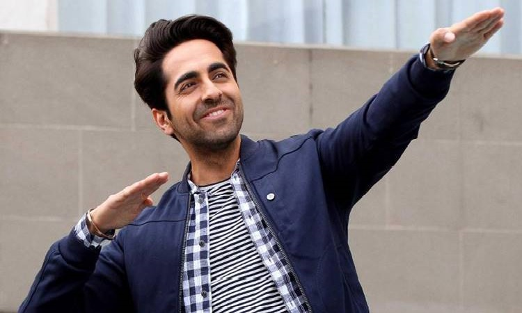 ayushmann proud of his movie choices