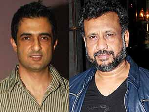 sanjay suri and anubhav sinha