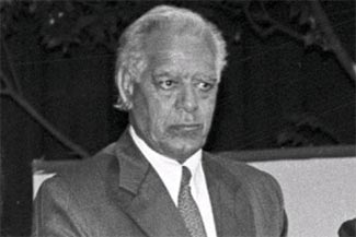 dara singh died - dara singh death - dara singh picture