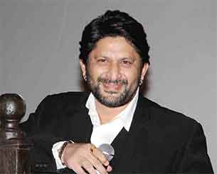 arshad warsi in jolly llb movie