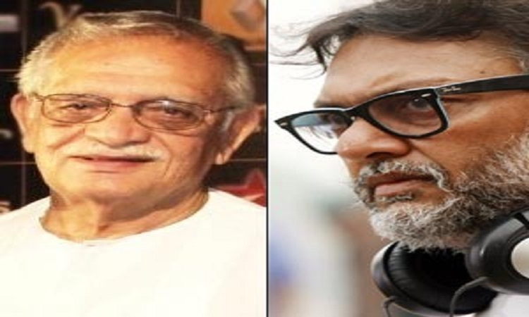 ropm and gulzar unite for mppm