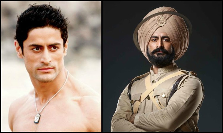 mohit raina gets nostalgic as kesari releases