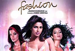 fashion movie