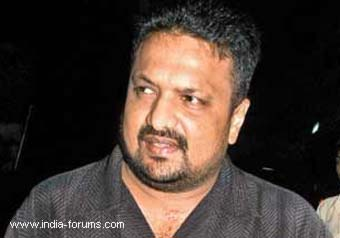 Filmmaker sanjay gupta booked for forgery