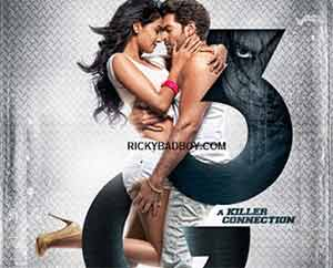 review of 3g movie
