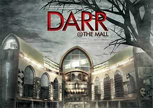 movie review darr@the mall