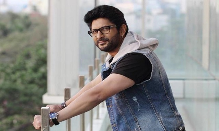 arshad warsi on being typecasted as a comic actor