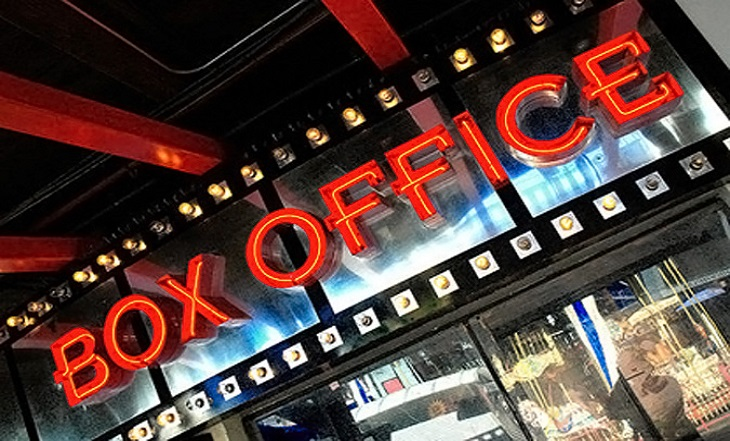 Rock On 2 Box Office Collection Prediction
